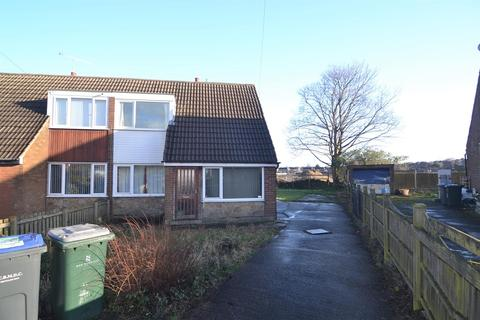 3 bedroom semi-detached bungalow for sale - Farlea Drive, Eccleshill, Bradford