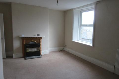 1 bedroom flat to rent - Summerfield, Sheffield