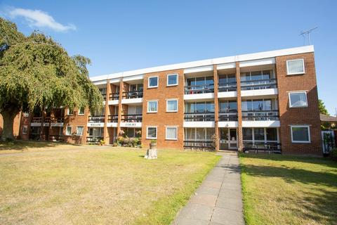 2 bedroom flat for sale - St. Peters Park Road, Broadstairs