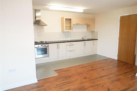 2 bedroom apartment to rent - Sobraon Heights, Lincoln
