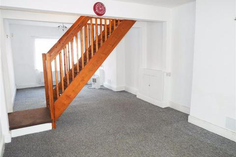 3 bedroom house to rent - Chelmsford Street, Lincoln
