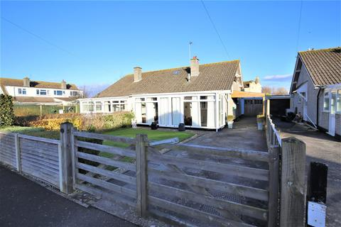 2 bedroom house for sale - Little Pen, Berrow, Burnham-On-Sea