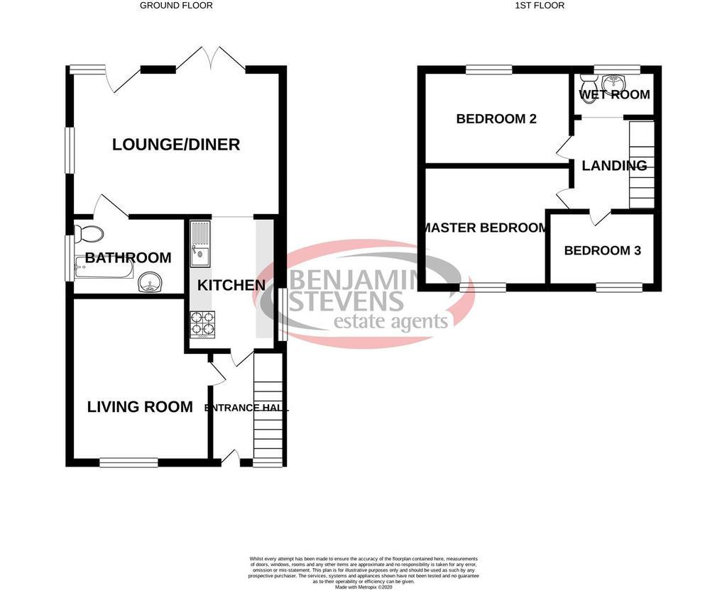 Floorplan: 72penninne avenue floor plan.jpg
