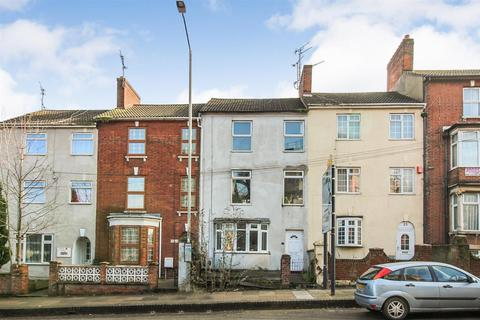 1 bedroom flat to rent - Buckingham Road, Aylesbury