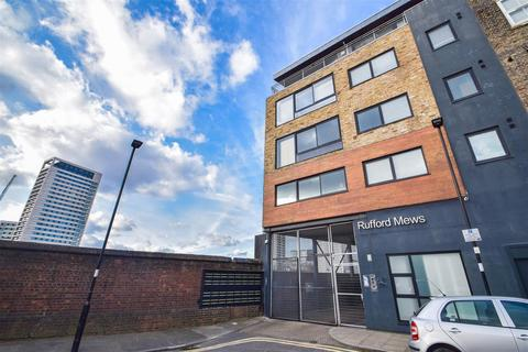 2 bedroom apartment for sale - Rufford Street, N1