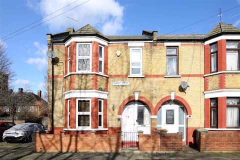 3 bedroom house for sale - Elbury Drive, Custom House, London