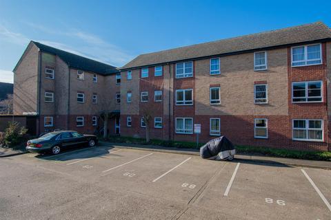 1 bedroom apartment for sale - William Smith Close, Cambridge