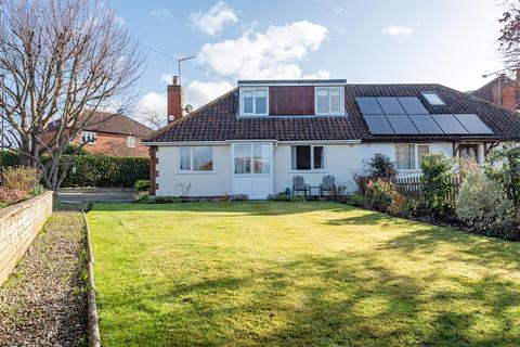 4 bedroom house for sale - 7 Copmanthorpe Lane, Bishopthorpe, York, YO23 2RS