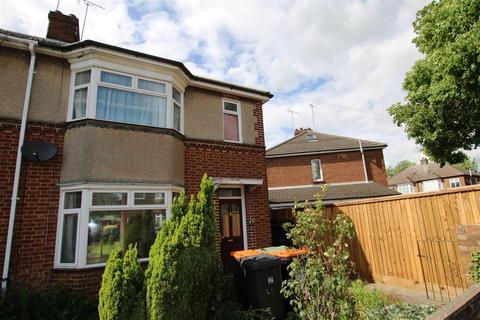 3 bedroom semi-detached house to rent - Douglas Crescent, Houghton Regis, Dunstable