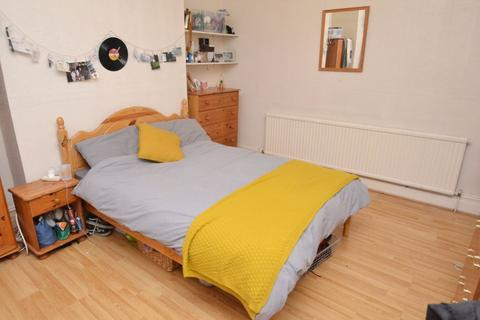 5 bedroom house to rent - Belgrave Avenue, Manchester