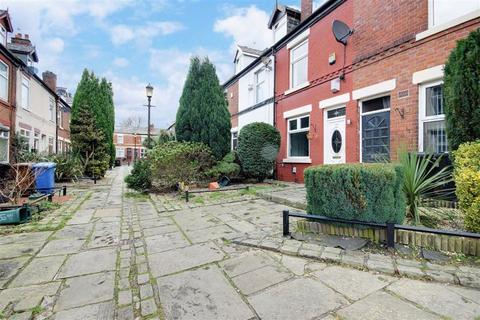 3 bedroom terraced house for sale - Eryngo Street, Stockport