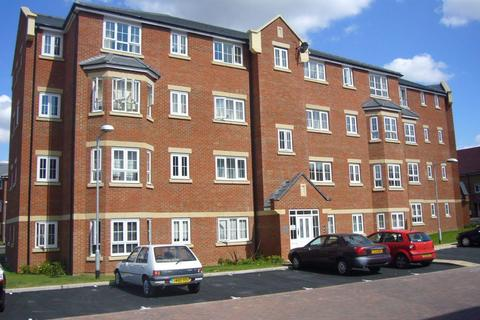 2 bedroom property to rent - Watling Gardens (P2448) - AVAILABLE