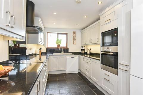 4 bedroom barn conversion to rent - The Old Dairy, Brocket Court, Acaster Malbis