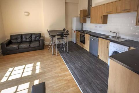 5 bedroom flat to rent - Westgate Road, Newcastle Upon Tyne