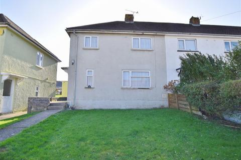 3 bedroom semi-detached house for sale - Hawthorn Rise, Haverfordwest