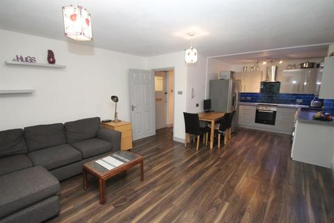 2 bedroom flat for sale - Springvale, Maidstone