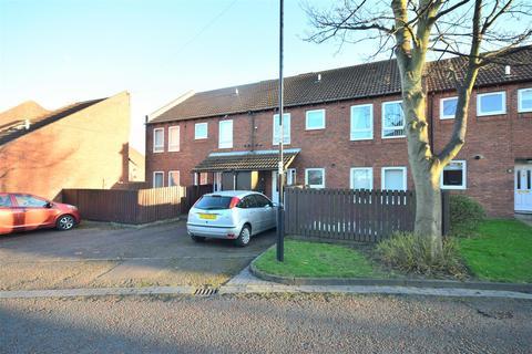 2 bedroom flat for sale - Sandalwood Square, Grindon, Sunderland