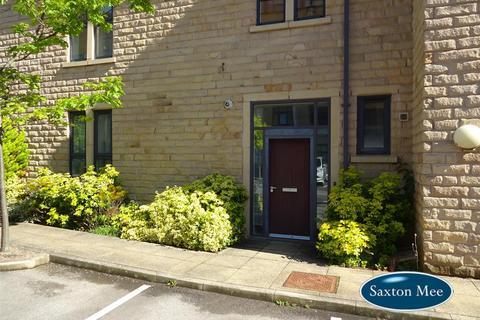 2 bedroom flat to rent - Apt 47 Osborne Mews, Osborne Road, Nether Edge, Sheffield, S11 9EG