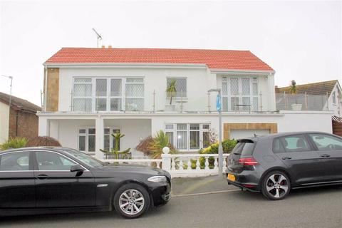 4 bedroom detached house for sale - Bodnant Road, Llandudno, Conwy