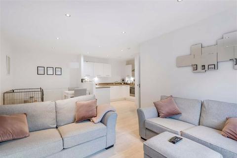 2 bedroom flat for sale - 23 Scotts Road, Bromley