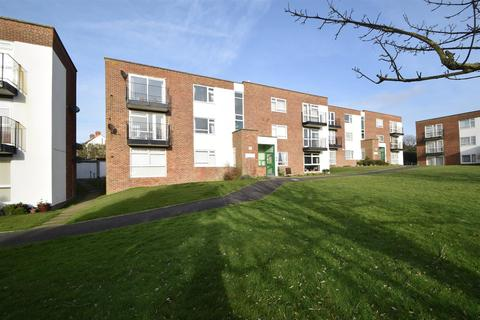 2 bedroom flat to rent - West Hill Road, St Leonards On Sea