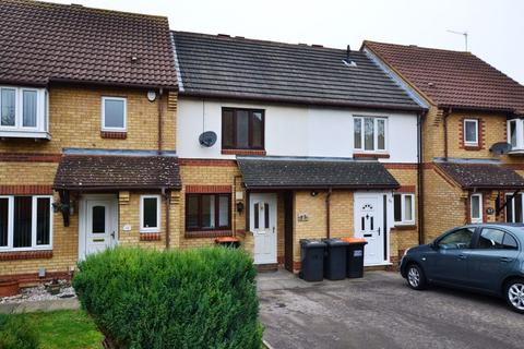 2 bedroom house to rent - Luton, Bedfordshire