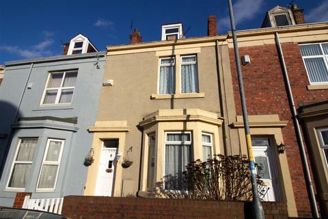 4 bedroom terraced house for sale - Alexandra Road, Bensham, Gateshead