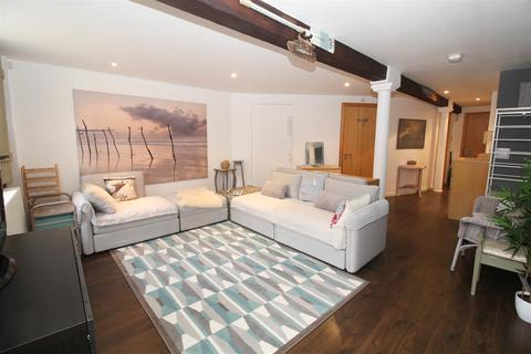 1 bedroom apartment for sale - Brewery Bond, Duke Street, North Shields