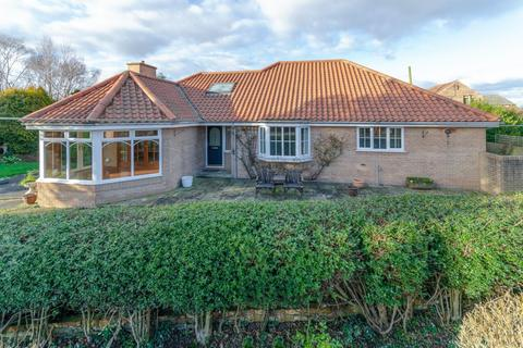 2 bedroom detached bungalow for sale - Thirsk Road, Easingwold, York