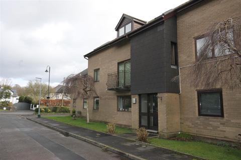 2 bedroom apartment for sale - Hopyard Meadow, Cowbridge