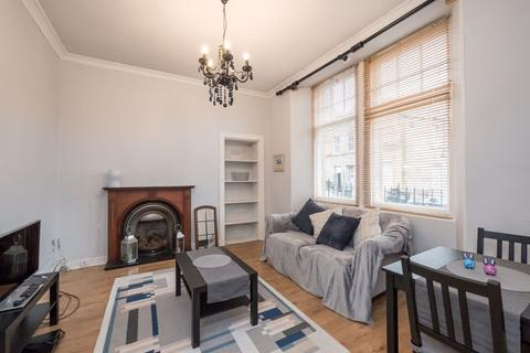1 bedroom flat to rent - SPYLAW STREET, COLINTON, EH13 0JS