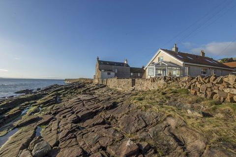 5 bedroom detached house for sale - Shore Street, Anstruther, Fife