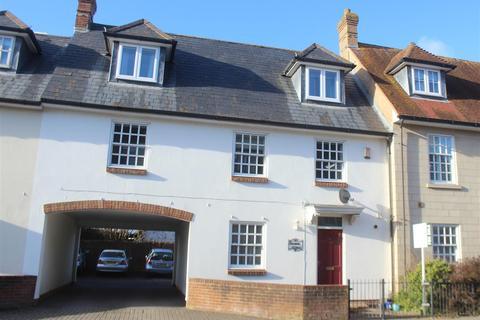 3 bedroom terraced house for sale - Wilton, Salisbury