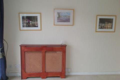 2 bedroom apartment to rent - Mariners Wharf, Newcastle upon Tyne, NE1 2BJ