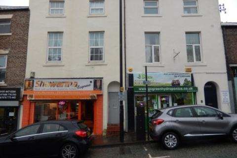 3 bedroom flat to rent - Westgate Road, Newcastle upon Tyne, NE4 6AN