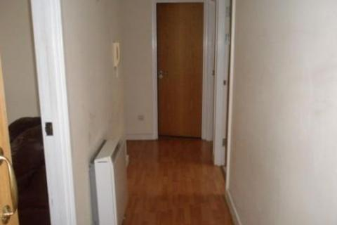 2 bedroom flat to rent - Mariners Wharf, Newcastle upon Tyne, NE1 2BJ