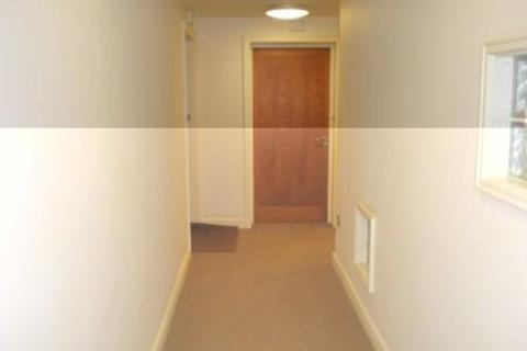 2 bedroom flat to rent - High Quays, Newcastle upon Tyne, NE1 2PD