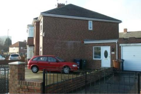 6 bedroom flat to rent - Benton Road, Newcastle upon Tyne, NE7 7DX