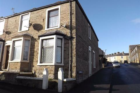 2 bedroom terraced house to rent - James Street, Great Harwood
