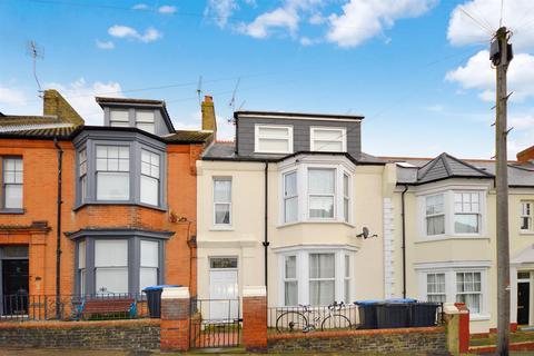 2 bedroom flat to rent - Albert Road, Ramsgate