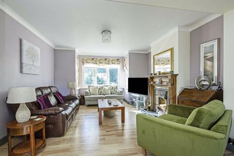 5 bedroom house for sale - Valleyfield Road, Streatham
