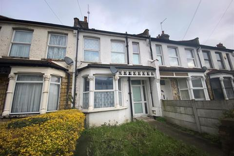 3 bedroom terraced house to rent - Durants Road, Enfield