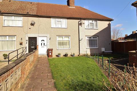2 bedroom terraced house for sale - Warrington Road, Dagenham