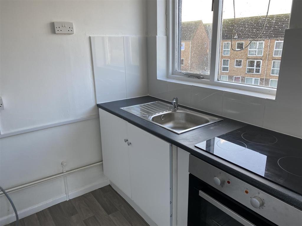 Inglecroft kitchen.jpg