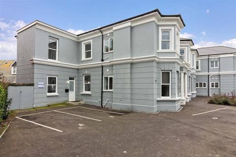 2 bedroom flat for sale - Southey Road, Worthing
