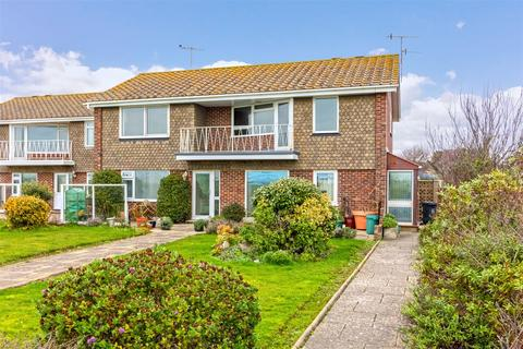 2 bedroom flat for sale - Marine Crescent, Goring-by-Sea