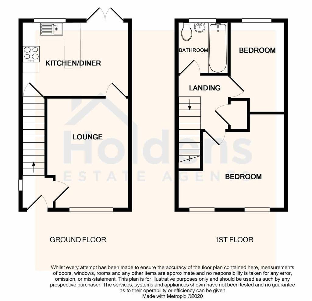 Floorplan: 3 Kidlington Close print.JPG