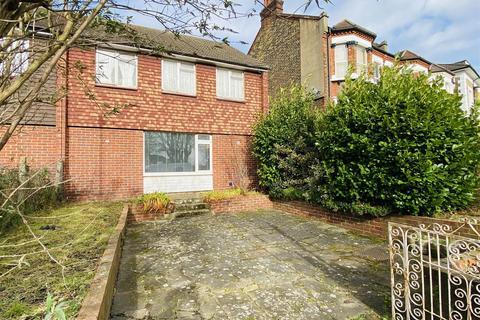 1 bedroom house share for sale - Albert Road, London