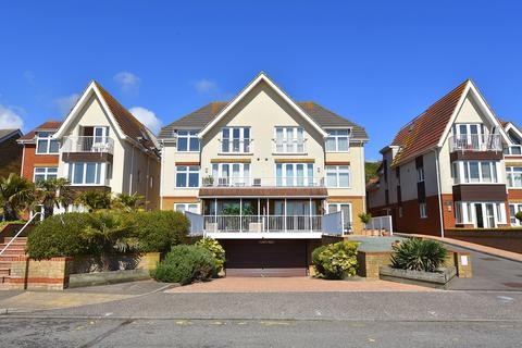 3 bedroom apartment for sale - 72 Dumpton Park Drive, BROADSTAIRS, CT10
