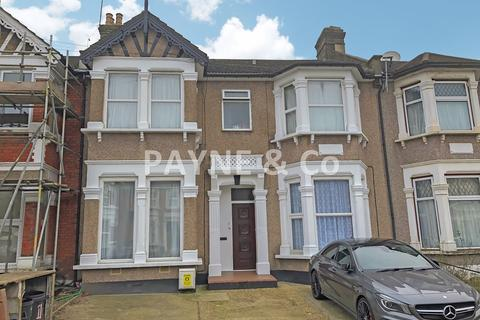 1 bedroom flat for sale - Seymour Gardens, ILFORD, IG1